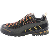 La Sportiva Hyper GTX Shoes Men Black